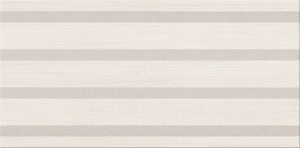 inserto Kersen stripes cream 29,7 x 60 WD704-005