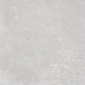 gres szkliwiony Mystery Land light grey 42 x 42 OP469-001-1