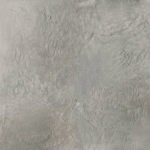 płytka gresowa Beton light grey 59,3 x 59,3 (gres) NT024-008-1