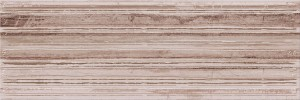 inserto Marble Room lines 20 x 60 WD474-007