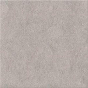 płytka gresowa Dry River light grey 59,4 x 59,4 (gres) OP622-004-1