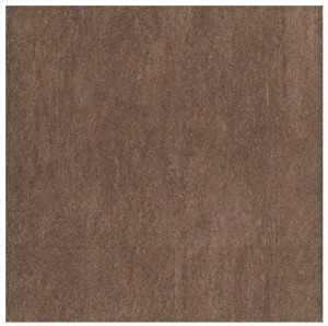 gres szkliwiony Sextans brown 40 x 40