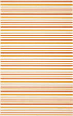 inserto Diantus stripe orange 25 x 40 WD297-009