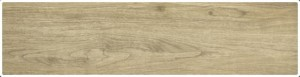 gres szkliwiony Almonte natural 29,8 x 119,8